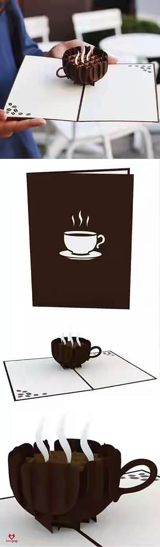 Cafe's : Cafe nóng cuối tuần