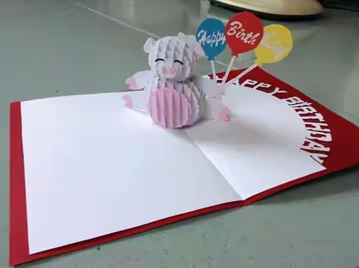 Gấu nhồi bông : chú gấu đáng yêu